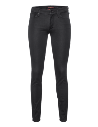 7 FOR ALL MANKIND Seven D-Jeans Skinny