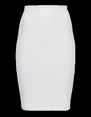 PLEIN SUD JEANIUS Sophisticated High White