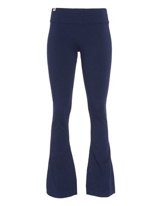 WILDFOX Classic Fox Perfect Yoga Clean Blue