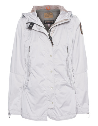 PARAJUMPERS Rebecca Ivory