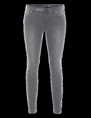 BLK DNM  26 Himrod Grey