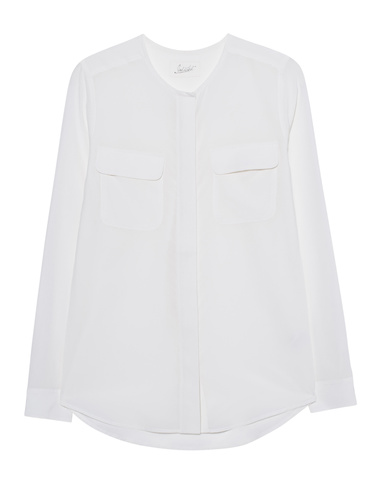 jadicted-d-bluse-m-tasche-_1_offwhite