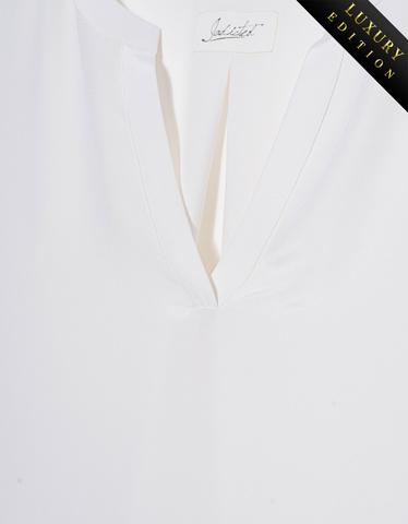 jadicted-d-bluse-tunika-luxury-_ofwhs