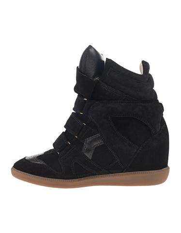 etoile-d-sneaker-bekett_1