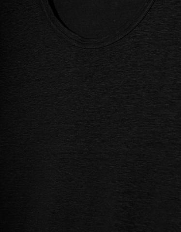 etoile-d-tshirt-koldi-leinen-rundhals_1