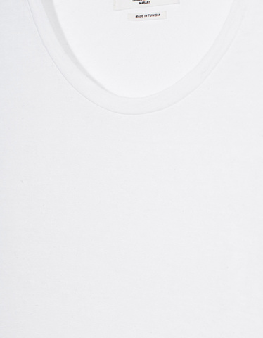 etoile-d-longsleeve-kaaron_1_white