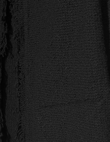 iro-d-blazer-shavani_1_black