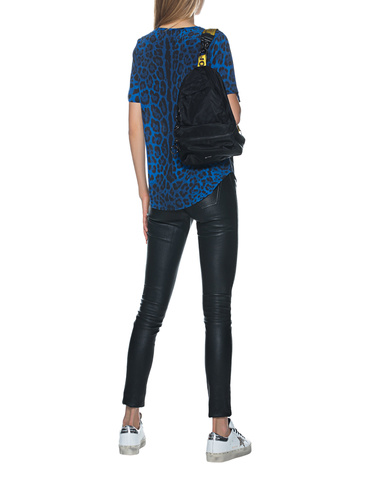 jadicted-d-shirt-leo-all-over-_1_blue