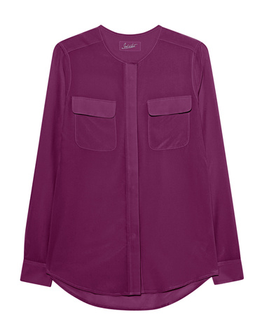 jadicted-d-bluse-m-tasche-_1_lilac
