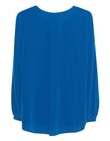 jadicted-d-bluse-tunika-_1_blue