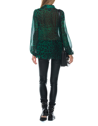jadicted-d-bluse-transparent-leo-_1_green