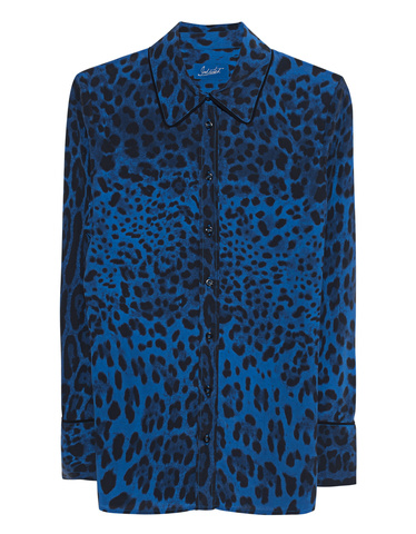 jadicted-d-bluse-transparent-leo-_1_blue