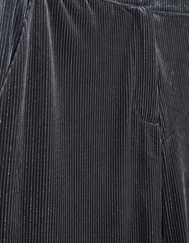 jadicted-d-hose-kord-glitter-_1_grey