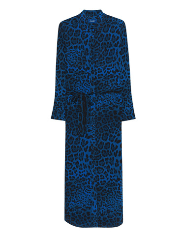 jadicted-d-kleid-blusenlook-leo-_1_blue