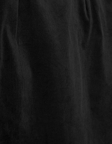 jadicted-d-rock-kord-stretch-_1_black