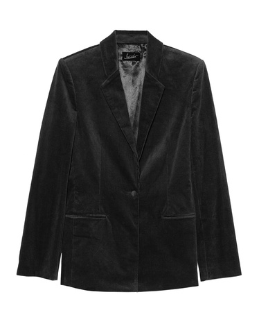 jadicted-d-blazer-kord-stretch_1_black