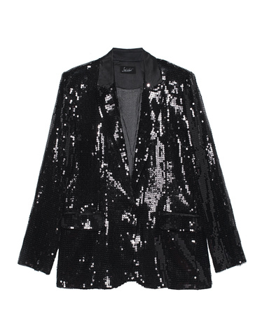jadicted-d-blazer-pailette-_1_black