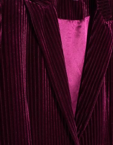 jadicted-d-blazer-kord-grob_1_bordeaux