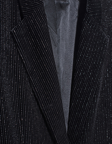 jadicted-d-blazer-kord-glitter-_1_black
