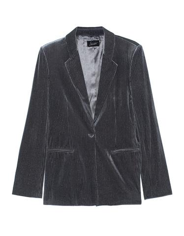jadicted-d-blazer-kord-glitter-_1_grey