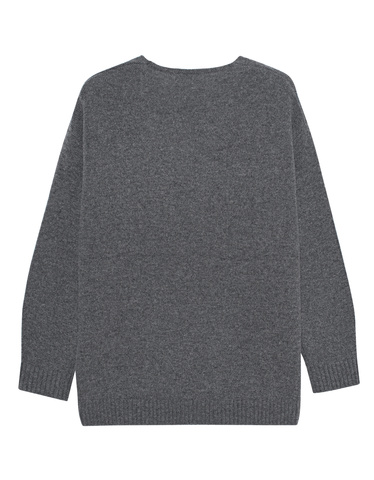 jadicted-d-pulli-deep-v-neck-_1_grey