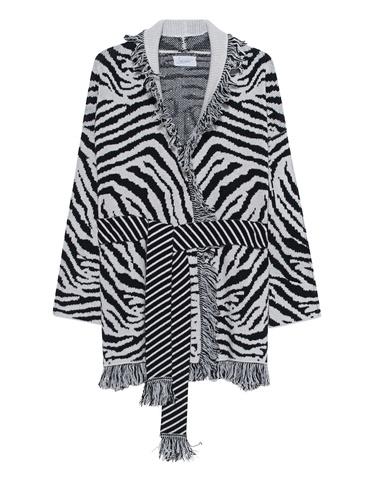 jadicted-d-strickjacke-zebra_1_blackwhite