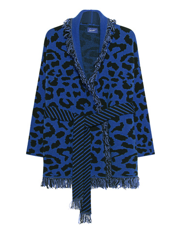jadicted-d-strickjacke-m-g-rtel-leo_1_blue