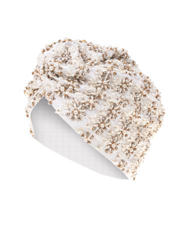 maryjane-claverol-d-turban-philo-_1_white