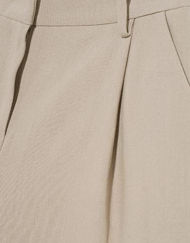 kom-sly-d-hose-wide-leg_1_beige
