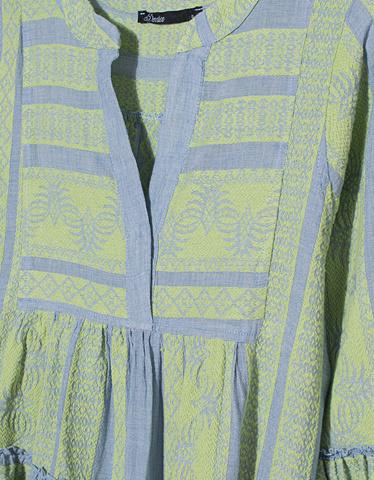 devotion-d-kleid-blau-lemon_mtlc