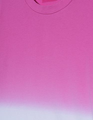 jadicted-d-tshirt-batik_1_pink