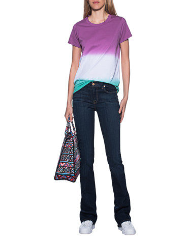 jadicted-d-tshirt-batik_1_purple