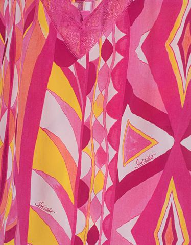 jadicted-d-tanktop-spitze_1_pink
