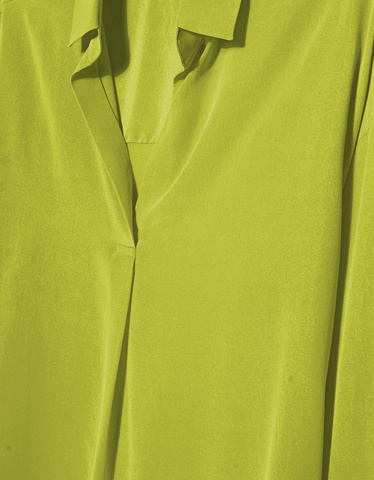 jadicted-d-seidenbluse-v-neck-kragen_lime