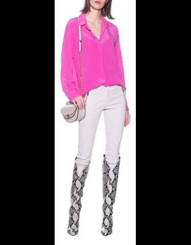 jadicted-d-seidenbluse-v-neck-kragen_1_pink