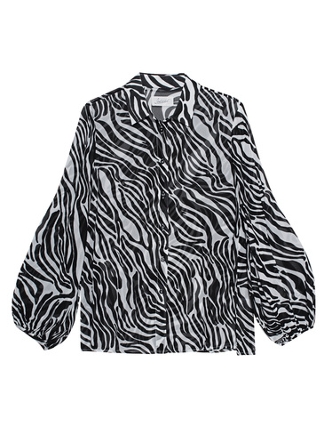 jadicted-d-bluse-zebra_1_blackwhite