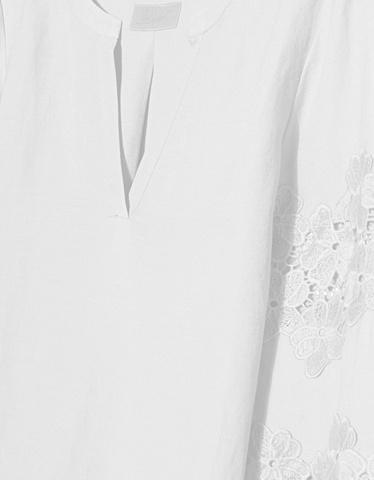 jadicted-d-bluse-spitze-leinen-viskose_1_white