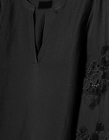jadicted-d-bluse-spitze-leinen-viskose_1_black