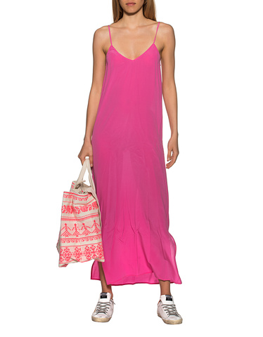 jadicted-d-slip-dress_1_pink