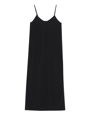 jadicted-d-slip-dress_balcs