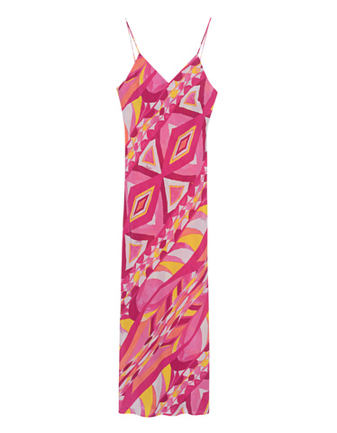 jadicted-d-kleid-slip-dress-muster_1_pink