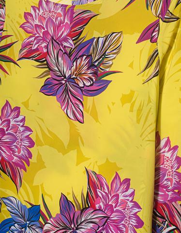 jadicted-d-t-shirt-kleid-seide-blumen_1_yellow