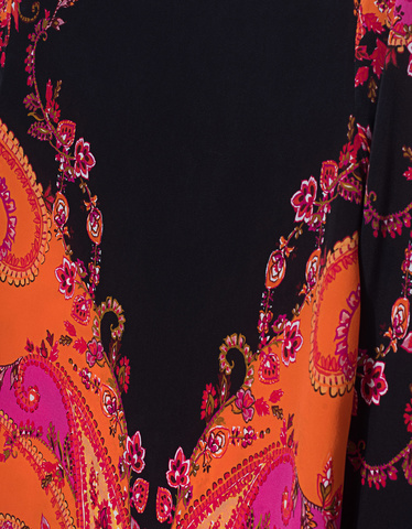 jadicted-d-t-shirt-kleid-seide-muster_1_multicolor