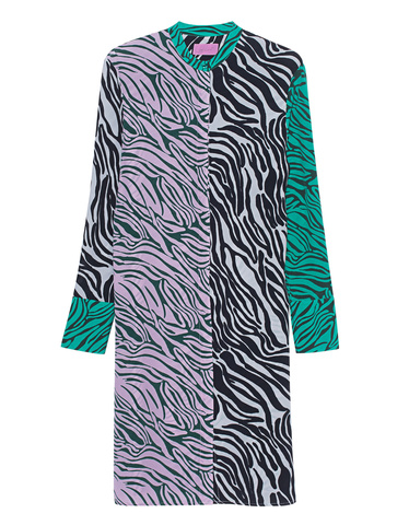 jadicted-d-hemdblusenkleid-zebra-patch_mtlc