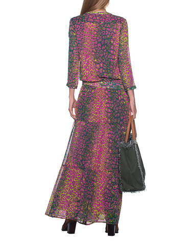 jadicted-d-kleid-lang-leo_1_multicolor