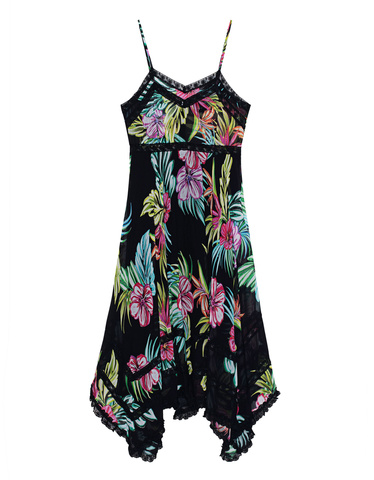 jadicted-d-kleid-tank-flowerprint-viskose-seide_1_black