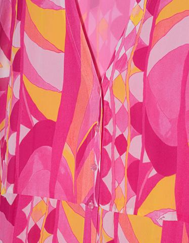 jadicted-d-kleid-r-sche-muster-rmel_1_pink