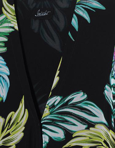 jadicted-d-kleid-rmel-flowerprint-viskose-seide_1_multicolor