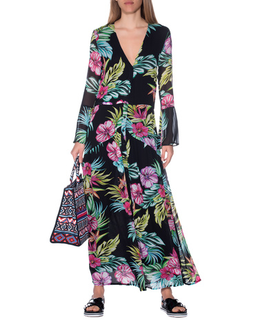 jadicted-d-kleid-rmel-flowerprint-viskose-seide_1_multicolor
