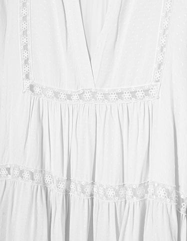 jadicted-d-kleid-midi-v-neck_1_white